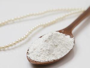 解析珍珠粉的用法及作用 万能单品创奇迹