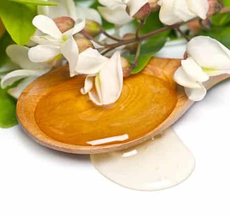 如何用蜂蜜自制保湿面膜 秋冬季纯天然护肤品