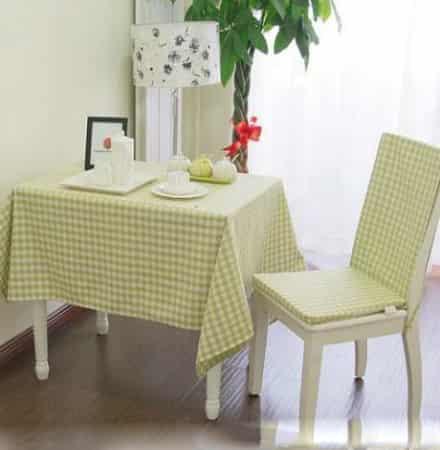小户型餐厅装修设计效果图大全_小户型餐厅装修设计效果图 小巧玲珑超有爱