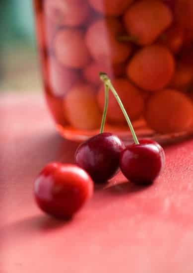 美容美白护肤小窍门 六种水果让你容颜焕发