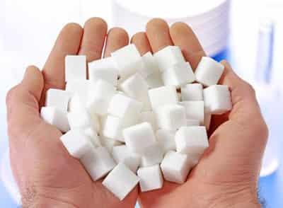 白糖洗脸有什么好处 温和去角质淡化痘印