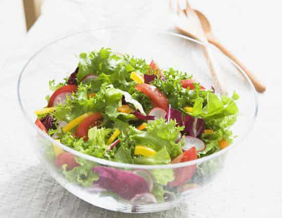 【健康减肥食谱一日三餐】健康有效减肥食谱 卷心菜让你快速瘦六斤