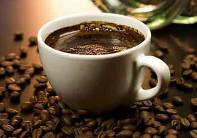 [dl瘦身黑咖啡怎么样]黑咖啡燃脂瘦身 神速减肥让你尖叫
