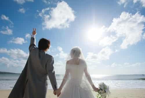 揭秘:男人想要和你结婚的10大表现