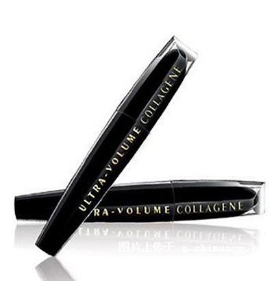 哪款睫毛膏好用 哪款睫毛膏会比较好用 八款口碑最好用的睫毛膏
