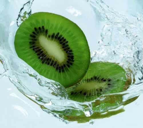 5种夏季美白防晒水果多吃多漂亮
