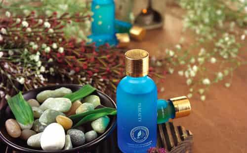 维生素美容护肤小窍门|最HOT美容护肤小窍门 教你一瓶化妆水怎么用胜多瓶