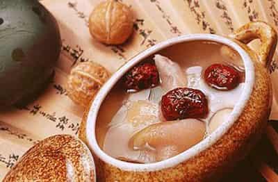 自然丰胸的最快方法4款丰胸汤的做法|自然丰胸的最快方法:4款丰胸汤的做法