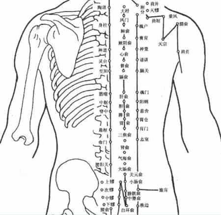 [怎样才能瘦腰和肚子]怎样瘦腰 6个按摩手法成功瘦成小蛮腰