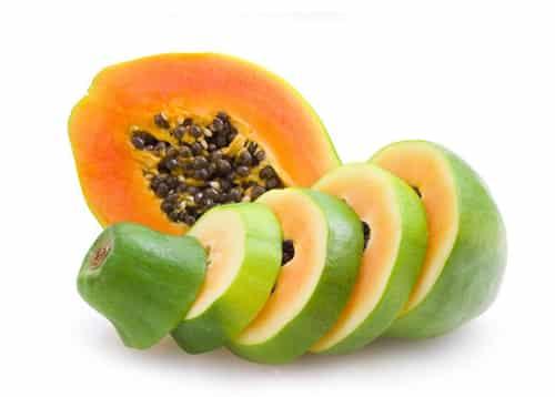 【减肥丰胸食物和水果】最有效的减肥丰胸食物 四肢变瘦胸部变大