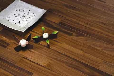 室内装潢图片|秋季室内装潢注意事项大揭秘