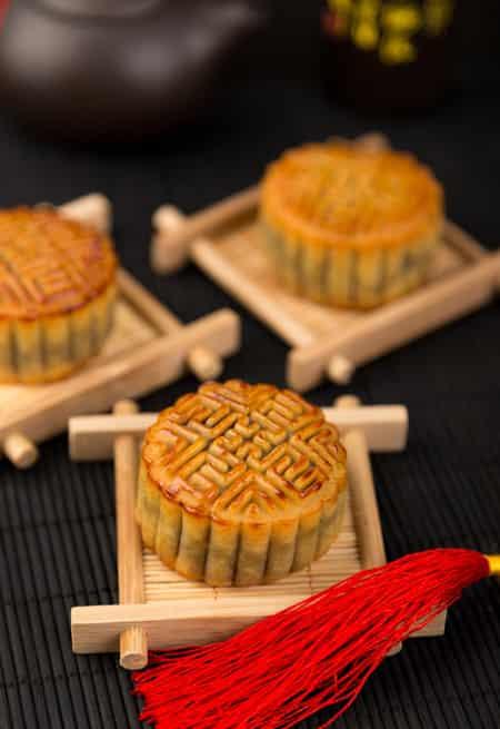 [中秋节为什么要吃月饼]7个中秋节吃月饼健康饮食小常识