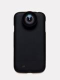 Moment镜头手机壳 让三星手机变身专业单反