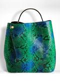 迪奥新款Diorific手提包 创意包款引领个性潮流