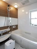 小户型卫浴间装修设计 小空间精致布局