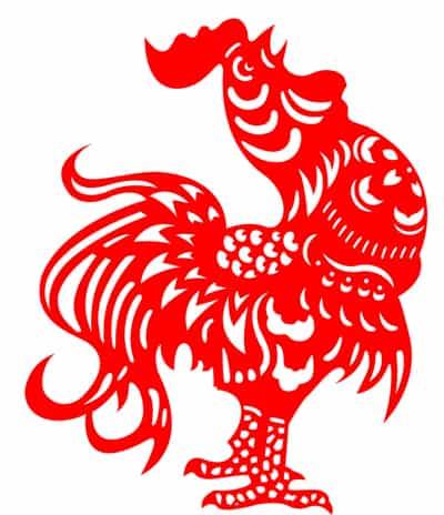 2014年马年生肖纪念币|2014马年生肖属鸡的整体运势