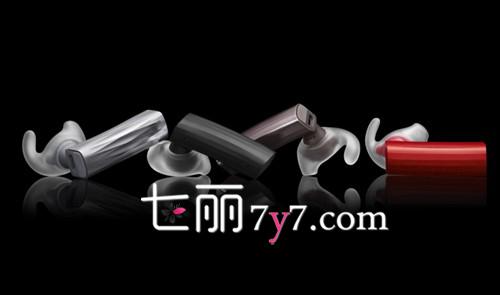jawbone官网|Jawbone ERA蓝牙耳机 精致小巧卓越音质