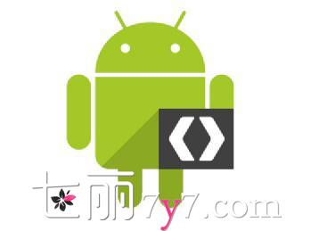 谷歌发布新版android模拟器|谷歌发布新版Android模拟器 进入64位设备时代