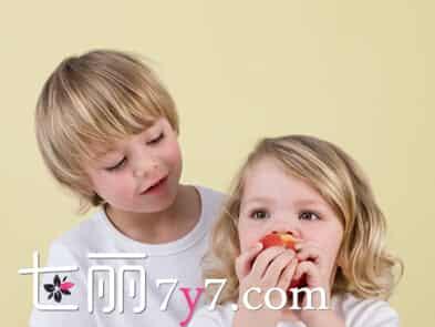 生男生女吃什么食物_吃什么生女孩几率大 分享准备生女孩孕前食谱
