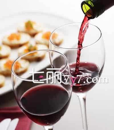 [红酒怎么喝减肥吗]红酒怎么喝减肥 红酒煮乌梅轻松瘦