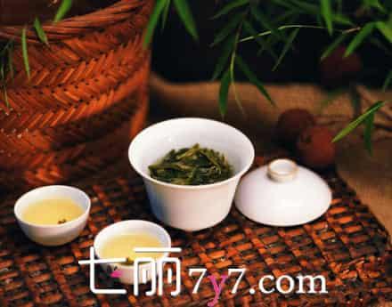 [中药面膜配方大全古方]古方中药减肥茶配方 自制瘦身茶日瘦1斤不反弹