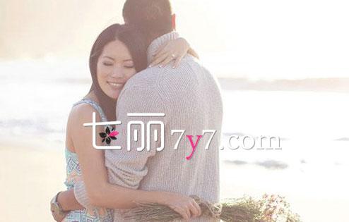如何接吻会越来越甜蜜 完美接吻技巧方法你值得拥有