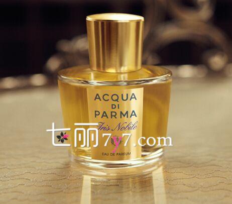 沙龙香水盘点 最惹人喜爱的清新花香型香水