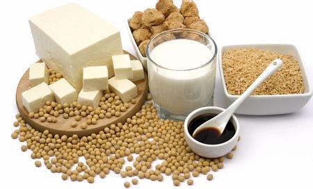 [三天可见]三天无害豆浆减肥法 直逼健康体重最小值