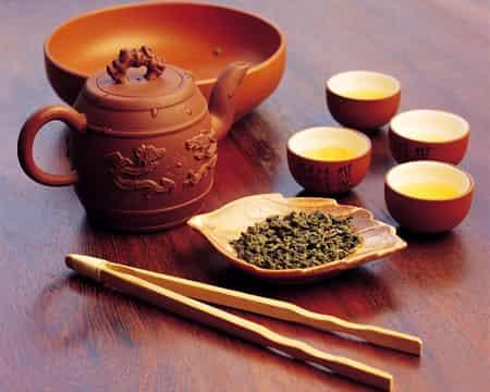 【瘦身魔盒减肥茶】瘦身乌龙减肥茶 燃脂绝不是闹乌龙