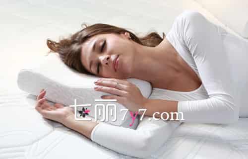 爱养生:失眠多梦怎么办 中医治疗让你一觉睡到天亮