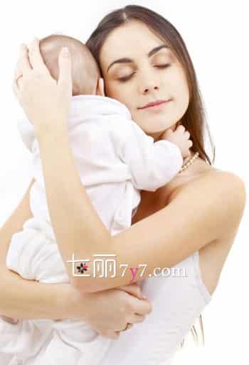 [入秋是几月份]入秋准妈妈如何预防孕早期流产 解密孕期不得不知的秘密