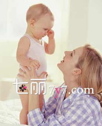 宝宝秋季腹泻怎么治愈_宝宝秋季腹泻怎么办 预防及治疗是关键