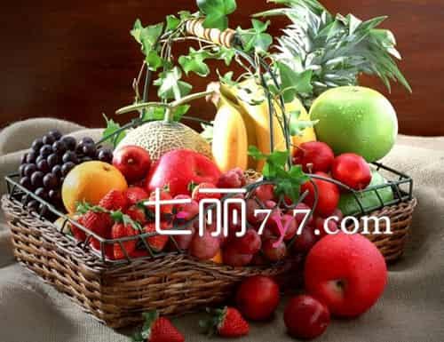吃什么水果减肥最快|秋季吃什么水果减肥好 长肉季越吃越瘦