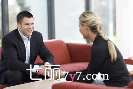 [视频面试技巧和注意事项]招聘求职时面试技巧和注意事项