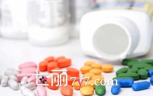 维生素ad的作用及功能|维生素K的功能竟是辅助抗癌药物