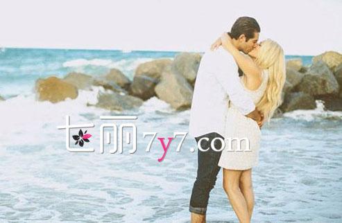 向男生表白时的话 女生最甜腻谈恋爱技巧抓住他的心