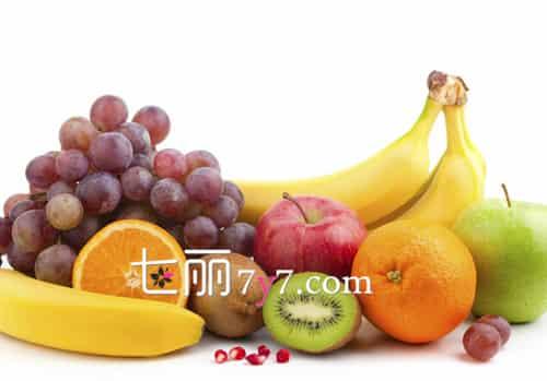 晚上吃什么水果减肥最好|秋季吃什么水果减肥最好 5中水果通便减肥法