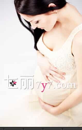 [艾滋病孕妇分娩方式]孕妇分娩方式之 剖腹产前注意事项