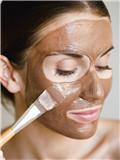 海藻面膜敷完后需要洗臉嗎 敷完不洗小心皮膚變差