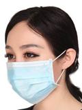 雾霾口罩什么牌子好 三分钟教你如何选择雾霾口罩