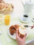 少食多餐减肥有效吗图片