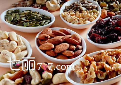 [补血吃什么食物最好]女人吃什么食物最补血 四类良药补充血液