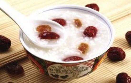 爱养生:养胃粥的做法大全,养胃粥有哪些,养胃粥食谱