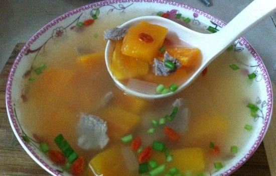 爱养生:养胃汤的做法大全,养胃汤有哪些,养胃汤食谱大全