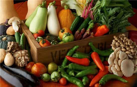 爱养生:胃炎胃溃疡吃什么好,胃炎胃溃疡吃什么食物好,胃炎胃溃疡吃什么水果