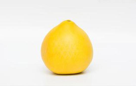 文旦和柚子的区别 文旦和柚子的区别 教你区分文旦和柚子
