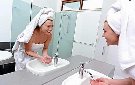 冬季皮肤怎么保养 冬季这样保养皮肤才可水润整冬
