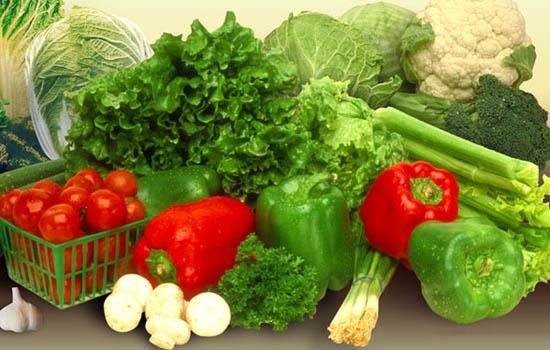 爱养生:碱性食物有哪些,含碱性的食物有哪些,碱性食物大全