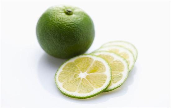 柠檬美容反毁容的误区 千万不要这样用柠檬美容