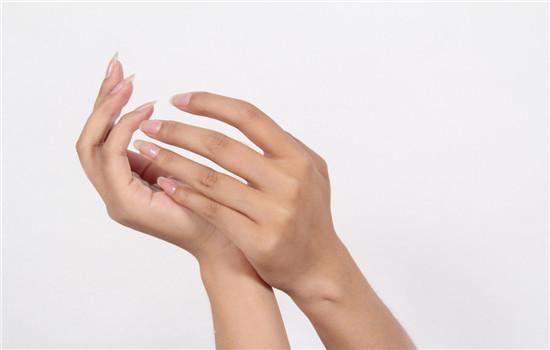 冻疮的症状 冻疮初期症状 初期冻疮也需要加以重视